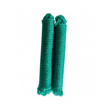 Jarvis Walker Crab Rope Twin Pack 10MX4MM