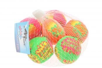 Splash Foam Balls