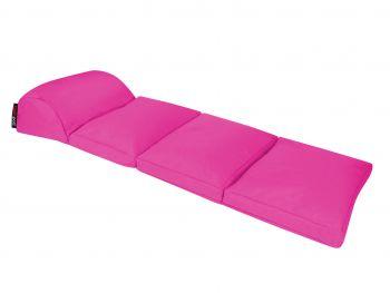 Beanpod Cover Serene Pink 74X120X60CM