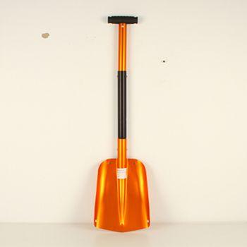 Aluminium Collapsible Utility Shovel