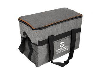 24l Camping Cooler Bag 36 Can 41 X 29 X 20cm