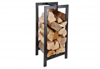 Wood Storage Carrier 60 X 30 X 22cm