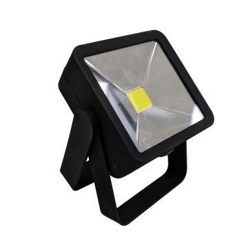 Cob Foldable Work Light 3W