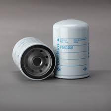 Donaldson Lube Oil Filter Spin-On Full Flow P550400