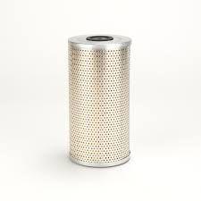 Donaldson Fuel Filter Catridge P550516