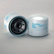Donaldson Lube Oil Filter Spin-On Full Flow P550939