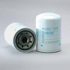 Donaldson Hydraulic Filter P551551