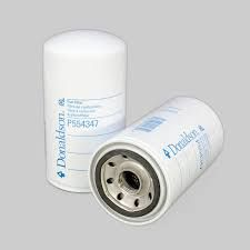 Donaldson Fuel Filter Spin-on P554347