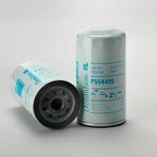 Donaldson Lube Oil Filter Spin-On Full Flow P554408