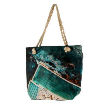 Destination Beach Bag Bondi