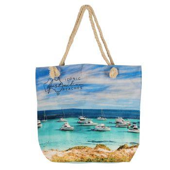 Destination Beach Bag Rottnest