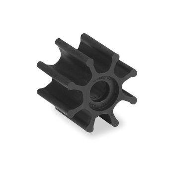 Jabsco Water Pump Impeller Flexible Neoprene Model 14281-0001