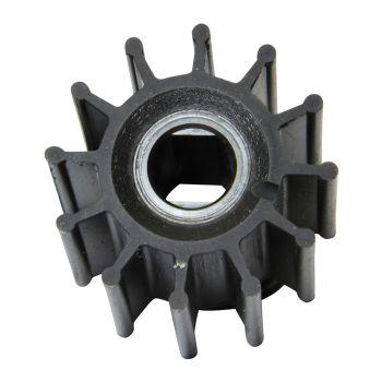 Jabsco Water Pump Impeller Nitrile Model 14281-0003B