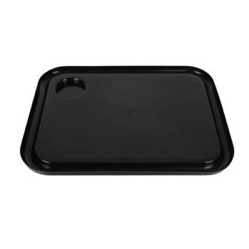 Handy Lap Table Tray