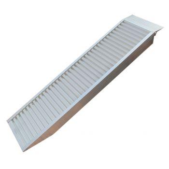 Aluminum Loading Ramp 1.6m