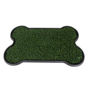 Artificial Grass Pet Potty 43cmx68cm