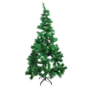 Christmas Pine Tree 180cm 230 Tips