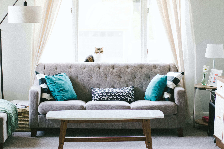 Ultimate Home Essentials Checklist (Worth Reading)